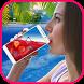 Drink cocktail simulator by wordsmobile