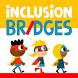 Inclusion Bridges by x-lives interactive s.l.