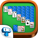 Solitaire Premium - Klondike by Tapps Games