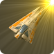StarGod Space Shooter RPG by R4VR Studios