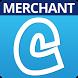 Cobone Merchants by ME Digital Group FZ LLC