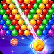 Bubble Shooter by Vegas Casino Games, Ltd.