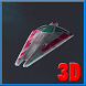 Space Fighter Plane : Free by Games for fun