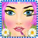 Makeup Games For Girls Salon by HangOnApps