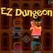 EZ Dungeon by p1nesap