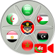 شرطة الاطفال العربية فيديو by MatrixSat