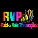 RV Promocoes by DnaSites