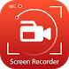 Screen Recorder - Record, Screenshot, Edit by Photo Tool Apps