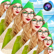 Crazy Snap Photo Effect / Crazy Snap Photo Editor by App Bank Studio