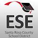 Santa Rosa County ESE