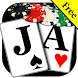 BlackJack Free Bets by ProSpiTech