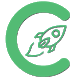 Changelly Instantly Crypto Exchanger