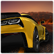 Top Speed Racer Traffic Racer by Magnum Games Studio