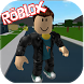 Guide For Roblox Welcome to Bloxburg New by snap studio
