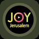 JOY Jerusalem(조이 예루살렘) by ZRoad Korea