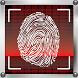 Smart Fingerprint by Nu-Kob