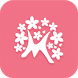 MARRIAGE SHARE by Finewerk inc.