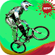 Skills BMX 3 New game Plaz 2018