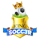 King Soccer by MG production