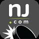 NJ.com: New York Rangers News by NJ.com