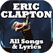 Eric Clapton : All songs & lyrics 2018