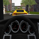Driving Simulation 2017 Real3D by Gojeta Studios™