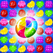 Candy Sweet Swap by Game Focus