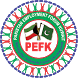 PEFK Official by PEFK I.T. Division