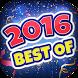 Big Quiz of 2016 – Free Test by Quiz Corner