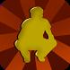 Симулятор пацана бесплатно by Coil Software