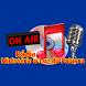 Radio a Luz da Palavra by Host Evolution