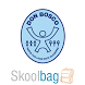 Don Bosco Primary School by Skoolbag