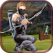 Clash of Archery War Champion by Soft Pro Games
