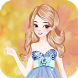 Superstar Girl Fashion DressUp by jakdfasdwer