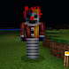 Clown Minecraft Addon
