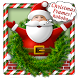 Christmas Frames for Pictures by Christmas Apps For Free