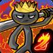 Cheats Stick War Legacy 2 New Tip by TLEmpat Inc.