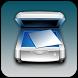 Escaner de Documentos Gratis by BenjaminApps
