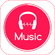Music Player Lecteur Audio by SoftAppPro