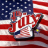 4th of July Quotes by Northern App. Co.