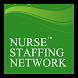 Nurse Staffing Network by Bluesky Synergy LLC