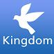 Kingdom Church Supplies