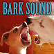 dogs barking sound effects by heycloud