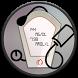 Fingerprint Blood Sugar Checker Test SPO2 Prank by lefti