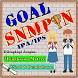 Soal SNMPTN Lengkap (+Tips dan Bocoran Soal) by apatech dev