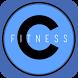 Cross Fitness Training 2 by valantino