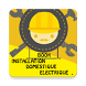 Installation électrique Pro by Bibliotheque apps