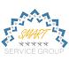 Smart Hajj Group by Tera Systems مؤسسة أنظمة تيرأ