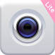 Magic Filter Camera by Unfollow Soft Team