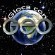 Gioca Con Geo by RAI Radiotelevisione Italiana S.p.A.